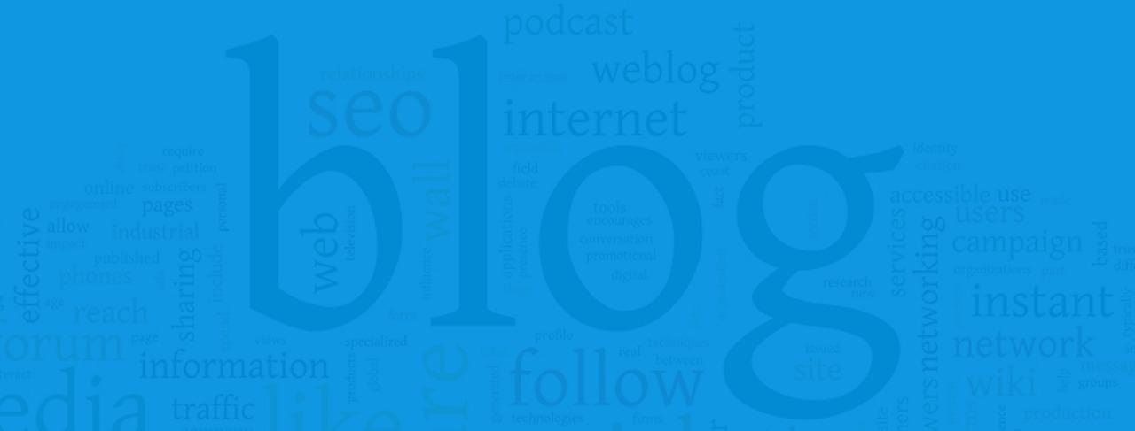 ブログ イメージ