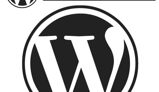 WordPressのテーマを選ぶポイント3つと選び方
