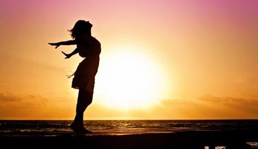 呼吸は吸うのと吐くのどっちが先?呼吸と自律神経の関係