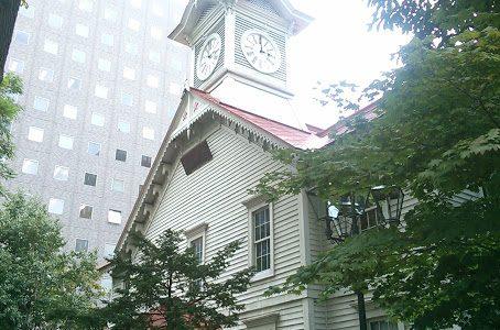 札幌に単身赴任でどこに住む!おすすめのエリアと物件の条件