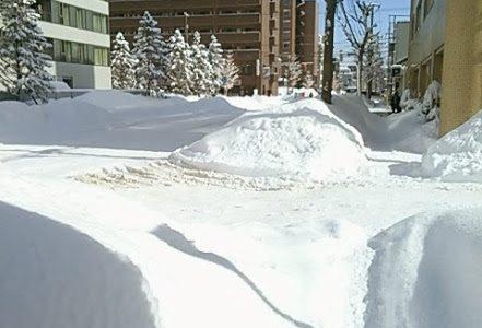 札幌で単身赴任!北海道で快適に生活するための対策と必要なもの