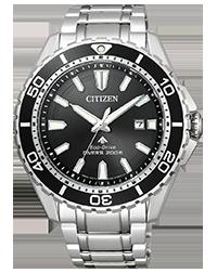 CITIZEN プロマスター BN0190-82E
