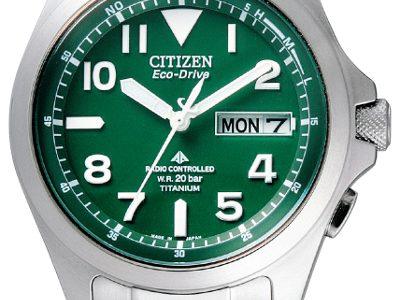 アラビア数字インデックスの腕時計がステキ!魅力的でコストパフォーマンスの高いモデルをご紹介